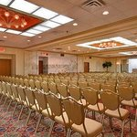 Days Hotel Conference Center East Brunswick Foto