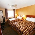 Days Inn Yuma Foto