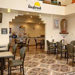Photo de Days Inn Carlsbad