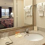 Photo of Days Inn Dallas DFW