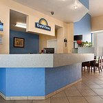 Photo of Days Inn & Suites Tucson