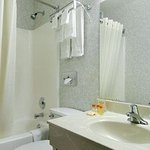 Foto Days Inn & Suites Girard