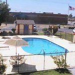 Foto de Days Inn Okmulgee