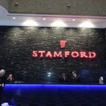 Photo de Stamford Plaza Melbourne