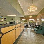 Photo of Days Inn Palmdale