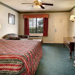 Photo of Days Inn Rayville