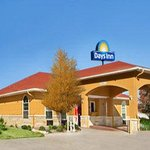 Days Inn Alvarado의 사진