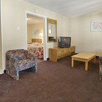 Days Inn Port Huron Foto