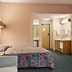 Travelodge Indianapolis Castleton