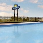 Photo de Days Inn Seymour