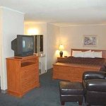 Photo of Days Inn Council Bluffs