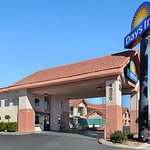 Days Inn Tucson Airport Foto