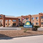 Days Inn Benson Foto