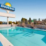 Photo of Days Inn Bellingham