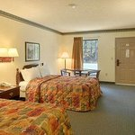 Foto de Covington Days Inn