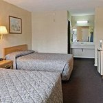 Days Inn - Augusta / Deans Bridge Road照片