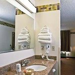 Days Inn and Suites Wausau照片
