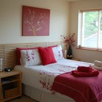 Foto de Kimberley Bed and Breakfast
