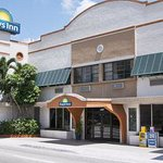 Photo of Days Inn Miami Airport North