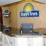 Foto van Days Inn Lonoke