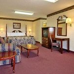 Photo of Days Inn Fort Campbell