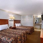 Foto di Days Inn Virginia Beach Expressway