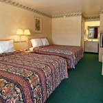 Days Inn Safford Foto