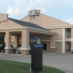 Photo of Days Inn - McKinney