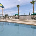Foto de Days Inn Safford