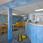 Photo de Days Inn - Lincoln