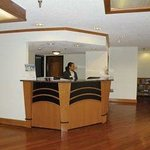 Photo of Days Inn & Suites - Little Rock Airport