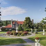 Tarrytown House Estate & Conference Center Foto