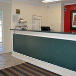 Foto de Extended Stay America - Denver - Tech Center South - Inverness
