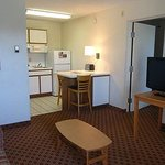 Extended Stay America - Denver - Tech Center South - Invernessの写真