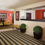 Foto van Extended Stay America - Princeton - West Windsor