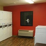 Photo de Extended Stay America - Ramsey - Upper Saddle River