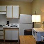Extended Stay America - Denver - Tech Center - Northの写真