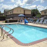 Photo of Extended Stay America - Austin - Arboretum - North