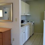 Photo of Extended Stay America - Denver - Tech Center South