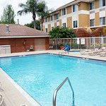 Photo de Extended Stay America - Orlando - Lake Buena Vista