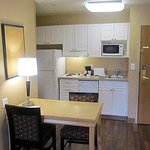 Extended Stay America - Orlando - Convention Center - Int'l Drive Area Foto