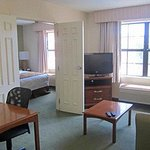 Extended Stay America - Fayetteville - Cross Creek Mallの写真