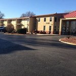 Photo of Days Inn Columbia I-70