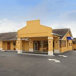 Photo of Americas Best Value Inn Shelby