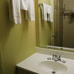 Foto Travelodge San Angelo