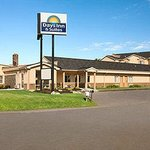 Days Inn and Suites Glenmont/Albany Foto