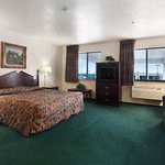 Foto di Howard Johnson Inn Nicholasville/Lexington