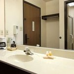 Howard Johnson Inn Nicholasville/Lexington resmi
