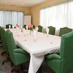 Foto de Days Hotel & Conference Center-Methuen