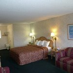Foto de Quality Inn & Suites Maingate